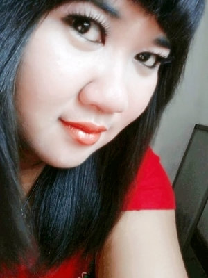 this is my favorites colours lipstick...