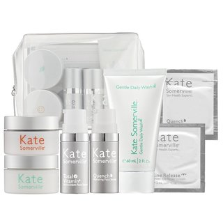 Kate Somerville The Discovery Kit