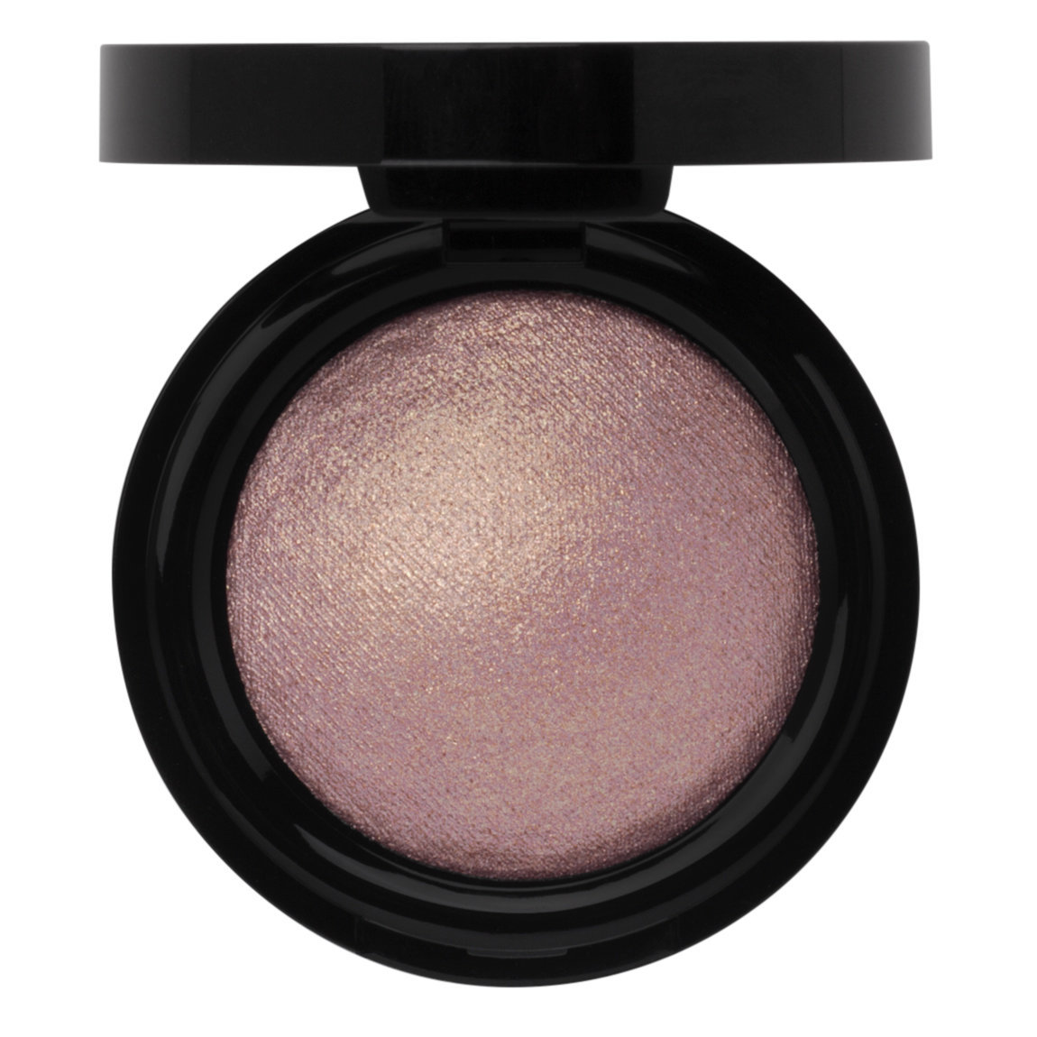 Inglot Cosmetics Intense Sparkler Face Eyes Body Highlighter 11 product smear.