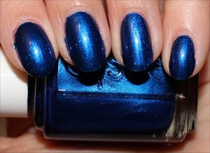 See my review & more swatches of it here: http://www.swatchandlearn.com/essie-aruba-blue-swatches-review/