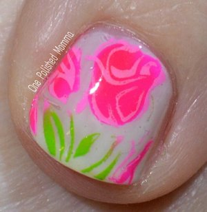 http://onepolishedmomma.blogspot.com/2015/01/valentines-day-tulips.html?m=1
