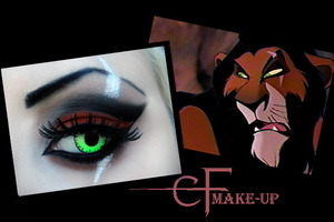 My Facebook Page: https://www.facebook.com/pages/Catherine-Falcon-Make-Up-Artist/485279978187724