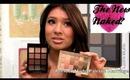 Makeup Haul Part 1: Favorites & Better Than UD Naked Palette?