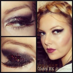 Follow @zrkmua www.facebook.com/zrkmua m.facebook.com/zrkmua