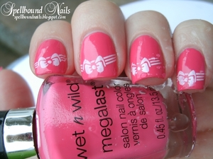 http://spellboundnails.blogspot.com/2012/05/all-wrapped-up.html