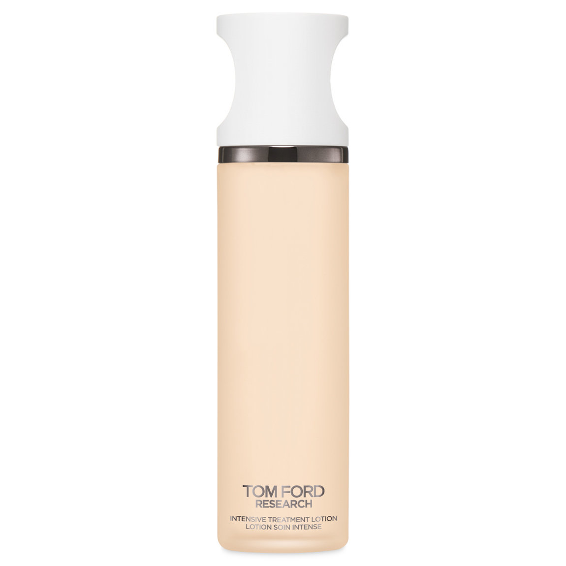 TOM FORD Research Intensive Treatment Lotion alternative view 1 - product swatch.
