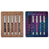 Urban Decay 24/7 Travel-Size Set of 5