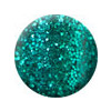 NYX Cosmetics Candy Glitter Liner Jade