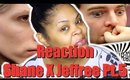 BEAUTY YOUTUBER REACTS TO SHANE X JEFFREE STAR FAILURE PT.5