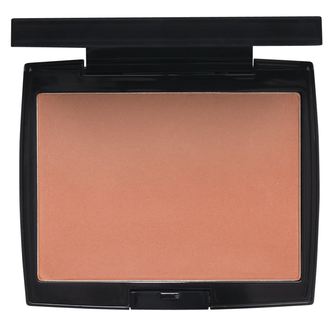 Anastasia Beverly Hills Powder Bronzer Cappucino alternative view 1 - product swatch.
