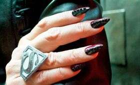 Jan Arnold of CND, Fashion's First Lady of Nails