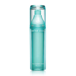 Laneige Pore Tightening Essence