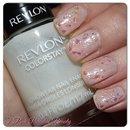 Revlon Calla Lilly & Ciate Snow Globe