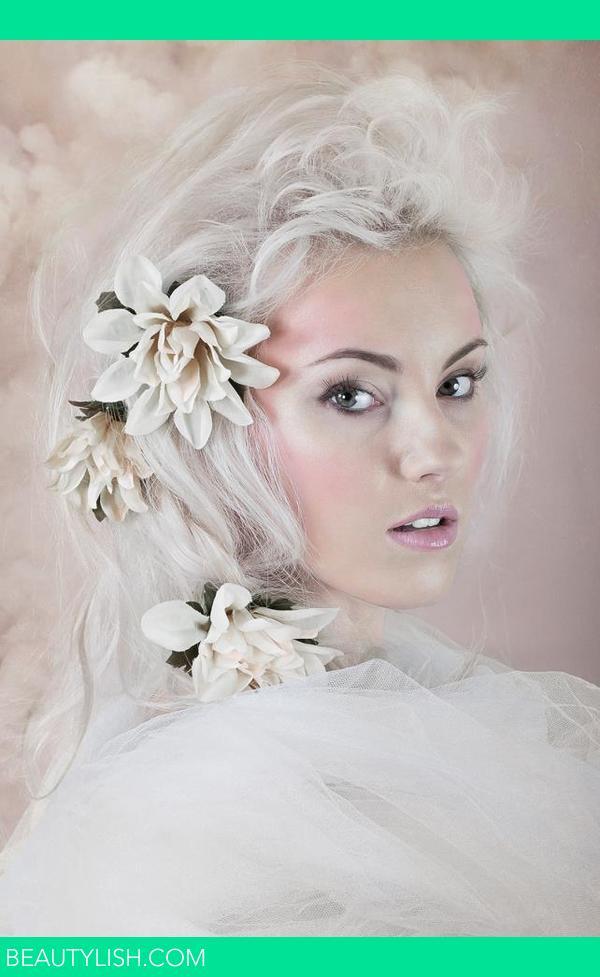Angel Hannah M S Photo Beautylish