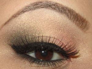 http://tinamarieonline.blogspot.com/2011/10/achieve-look-peachy-golden-brown-eotd.html