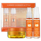 Alterna Summer Shimmer & Style Kit