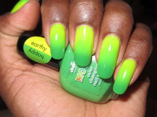 Best Color Ever Shanti G S Photo Beautylish