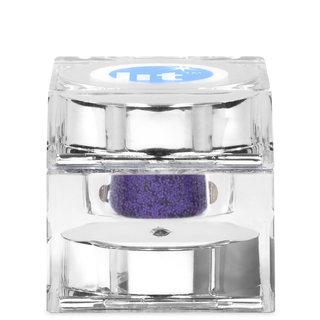 Holographic Glitter Pigment Disco Diva S3