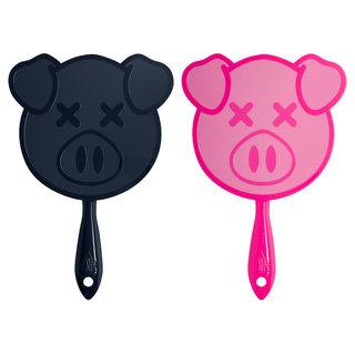 Jeffree Star Cosmetics Pig Hand Mirror Bundle