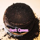 Dark Queen Eyeshadow Pigment