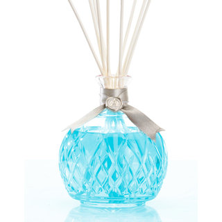 Antica Farmacista Crystal Decanters