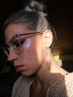 Veronika C.'s Review Image