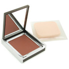 Scott Barnes Pressed Bronzing Powder