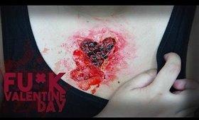 ❤️ Fu*k Valentine Day | SFX | Part 2