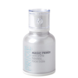 Natasha Denona Magic Primer Anti-Shine Flawless Face Base