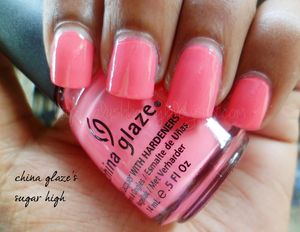 See my blog post on this polish here http://blushhappy.blogspot.com/2012/05/manicure-of-moment-china-glazes-sugar.html?showComment=1336689838008#c8014528703265397757