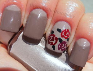 full details here: http://www.thepolishedmommy.com/2012/08/sylenomics-half-moons-and-roses.html#