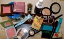Favorite Products of 2012!