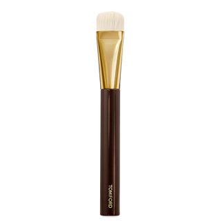 TOM FORD Shade & Illuminate Foundation Brush 2.5