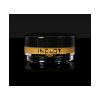 Inglot Cosmetics Matte Collection AMC Eyeliner Gel