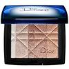 Dior Diorskin Shimmer Star Amber Diamond