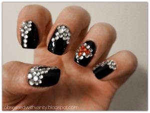 poker-nails