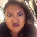 Vampy Lip X Stank Face