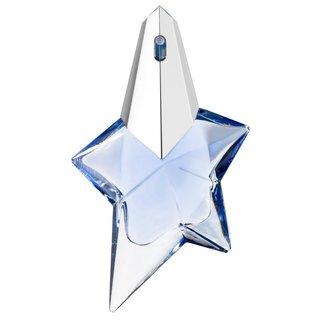Thierry Mugler Angel Refillable Shooting Star Eau de Parfum Spray