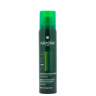 Style Vegetal Strong Hold Finishing Hair Spray