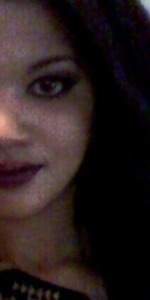 plum lip
