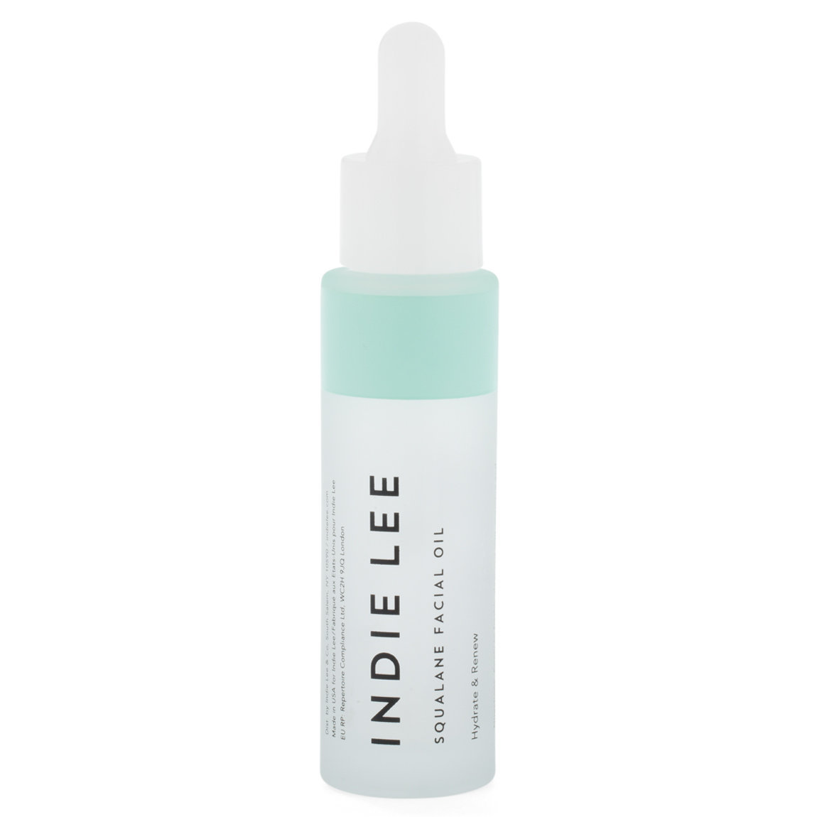 Indie Lee Squalane Facial Oil 30 ml alternative view 1.