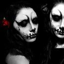 Halloween theme!