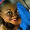 Nneka O.