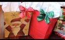 Easy Gift Bag DIY