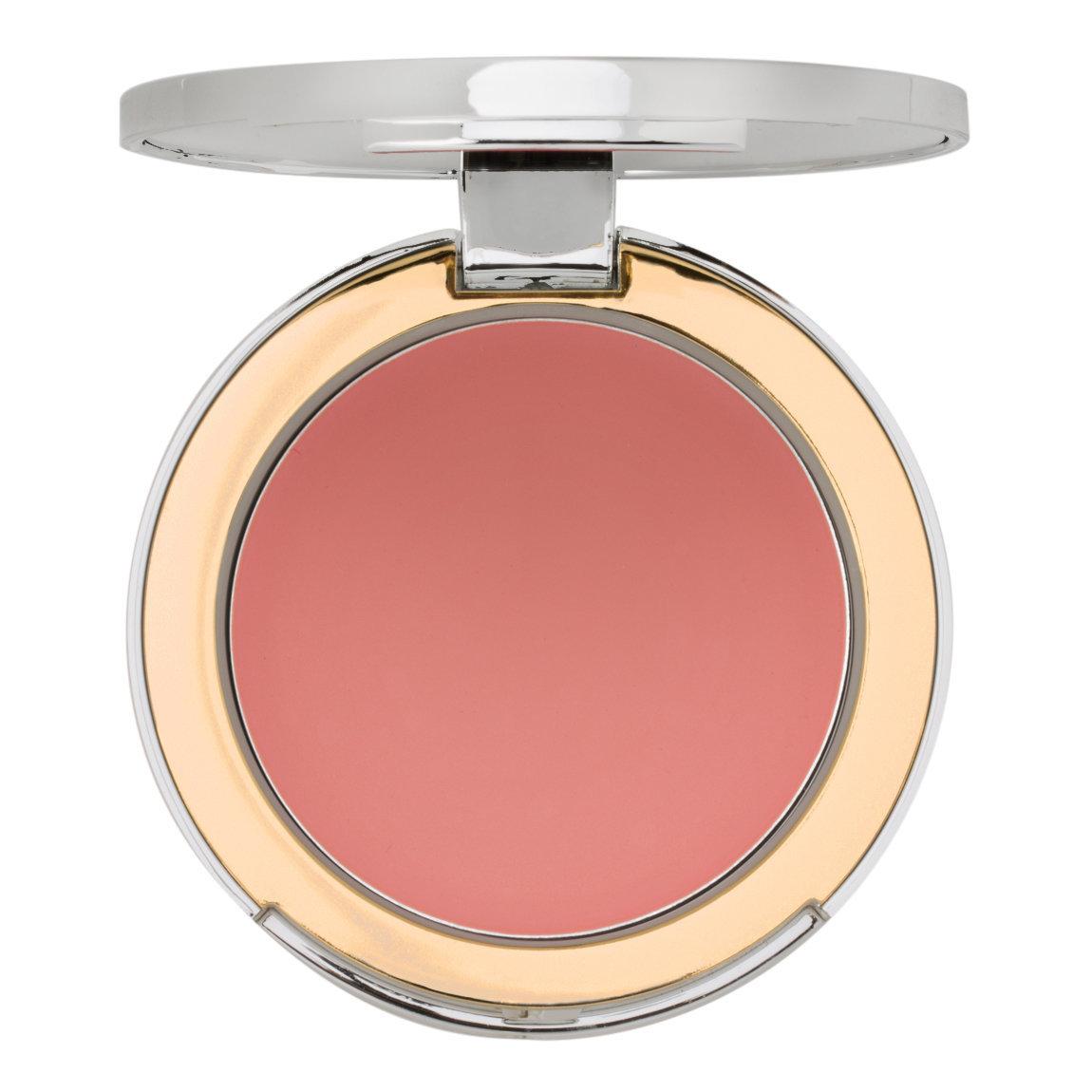 IT Cosmetics  CC+ Vitality Brightening Crème Blush Naturally Pretty alternative view 1.