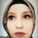 ramadan make up !!