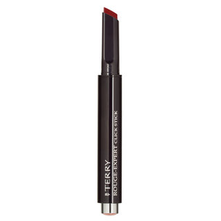 Rouge-Expert Click Stick 20 Mystic Red