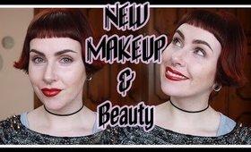 New Makeup & Beauty | LetzMakeup