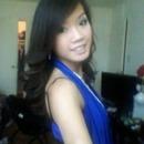 miss my long hair!