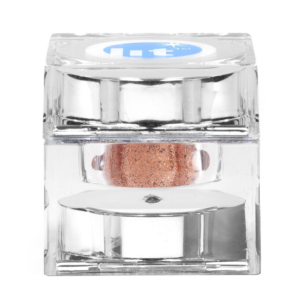 Lit Cosmetics Lit Glitter Hot Chocolate S3